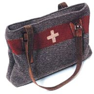 Beautiful Torbel Handbag